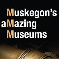 Amazing_museums