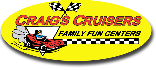 Craig's Cruisers Family Fun Center