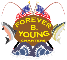 Forever B Young Charters
