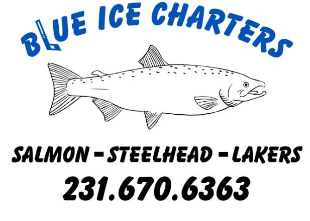 Blue Ice Charters
