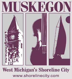 City of Muskegon