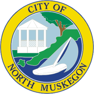 City of North Muskegon