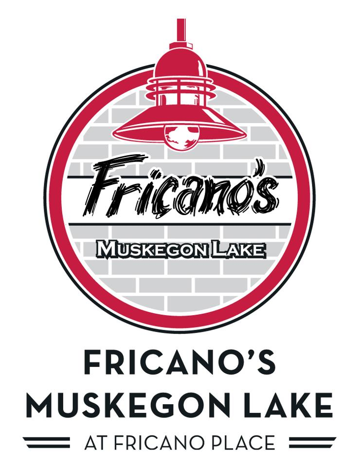 Fricano's Muskegon Lake
