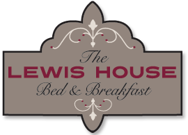 The Lewis House