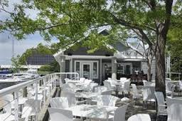 Lake House Waterfront Grille