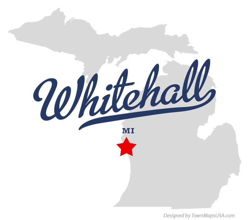 Whitehall (MI) United States  city photos : address 5558 channel view dr whitehall mi united states description ...
