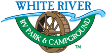 White River RV Park & Campground