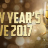 new-years-eve-celebration-2017-at-grand-sierra-resort_640x360