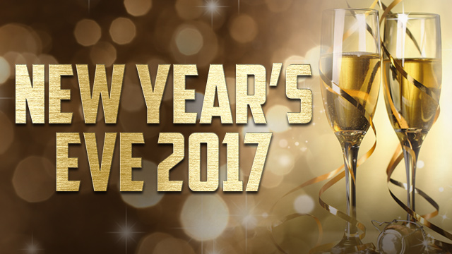 Muskegon's New Year's Eve Guide