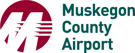 Muskegon County Airport