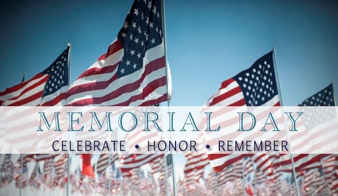 Image result for memorial day