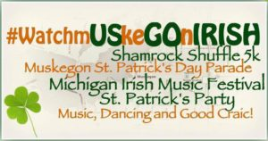 watchmUSkeGOnIRISH