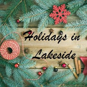 Christmas Holiday Events In Muskegon Mi 2020 Events for October 31 – December 5 – Visit Muskegon