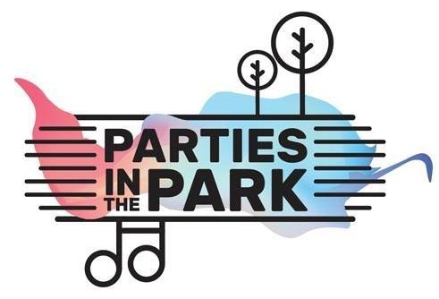Parties In The Park: Flexadecibel and The Legal Immigrants