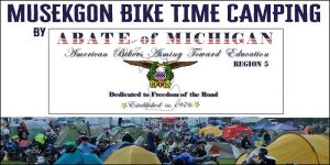 New Events | Visit Muskegon - Part 15