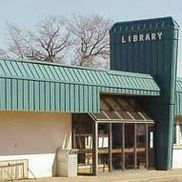 Muskegon Heights Library Open House