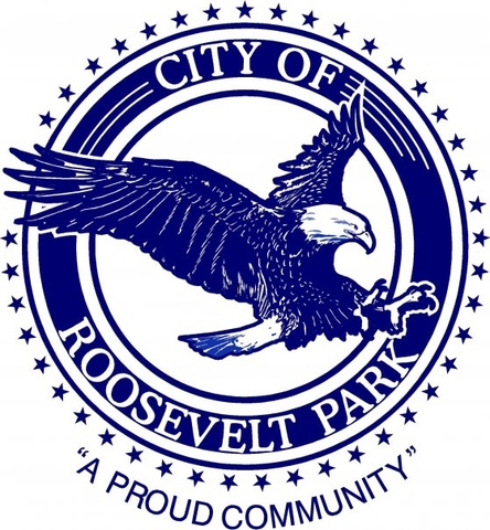 Postponed Until 2021 -Roosevelt Park Day