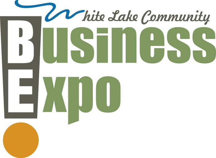 8th Annual White Lake Business Expo