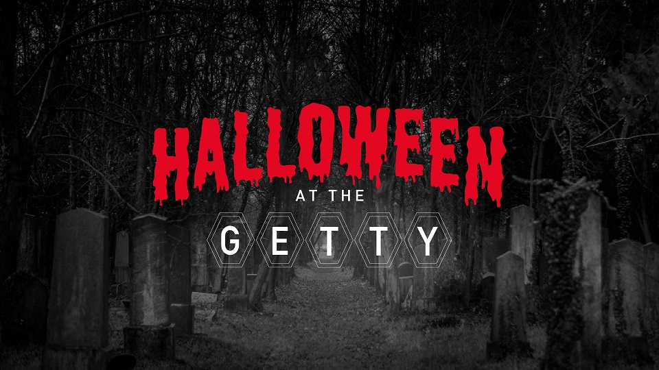 Halloween At The Getty Drive In Visit Muskegon
