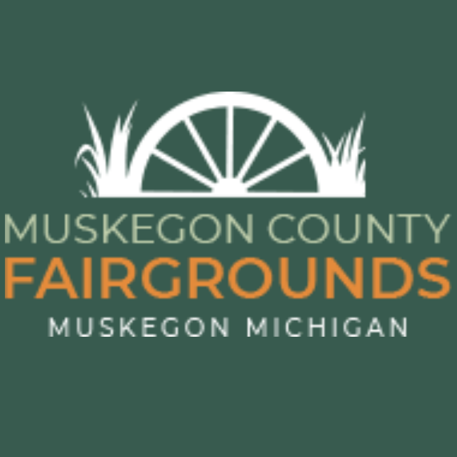 Muskegon County Fairgrounds