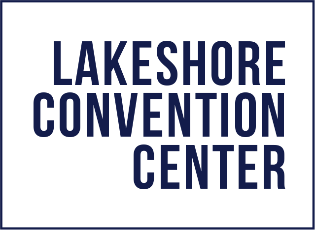 Lakeshore Convention Center