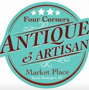 Four Corners Antique & Artisan Marketplace