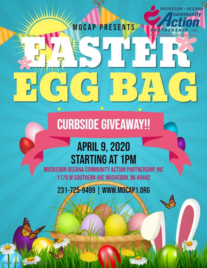 91500883 1282566738620126 384919238265012224 n - Easter Giveaway Vector Images