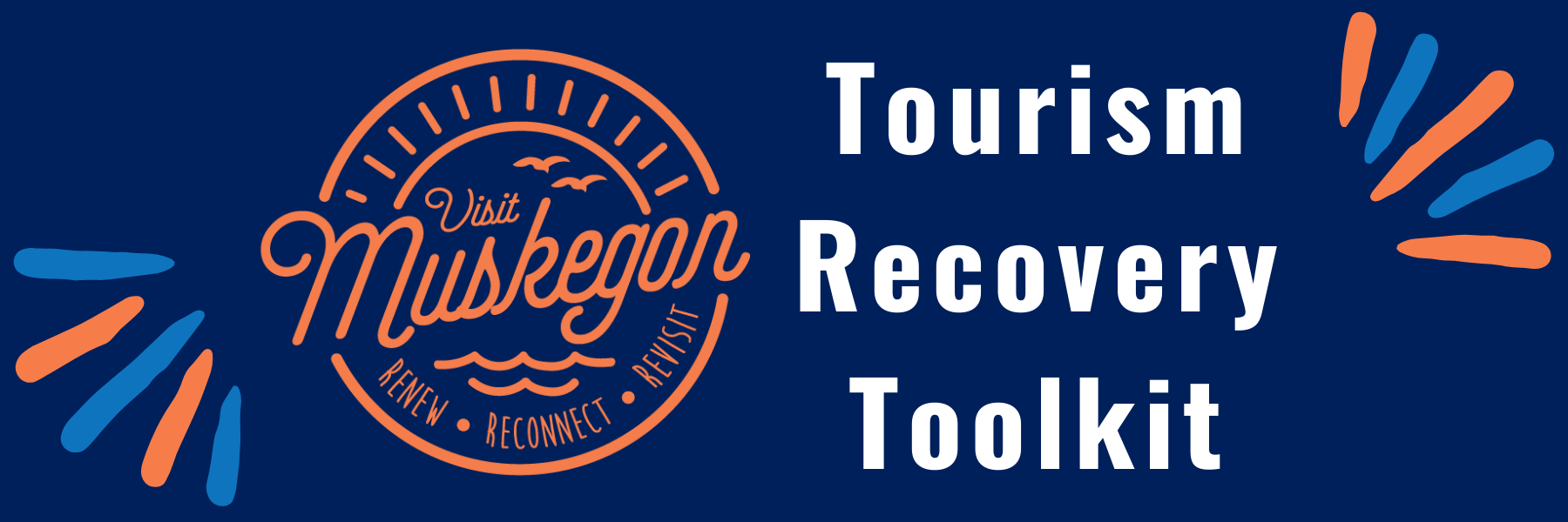 Tourism Recovery Toolkit