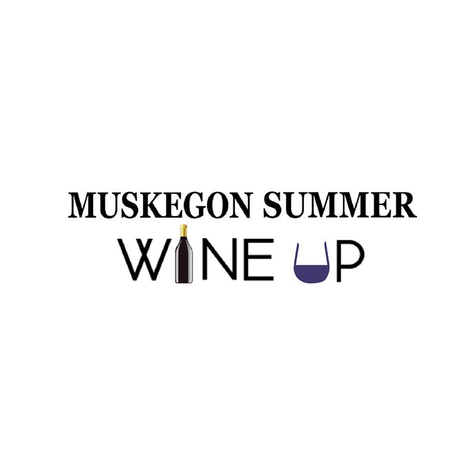 Muskegon Summer Wine Up