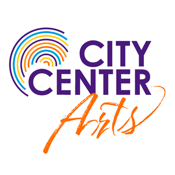 Reservation for City Center Arts Show Reception, Sign up now. Limited Availability