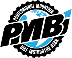 Mountain Bike Lessons and Coaching