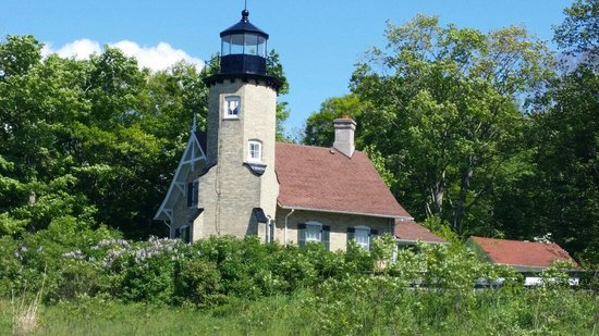 Summer at the Lights 2021: White River Light Station and Museum Fundraising and Concert